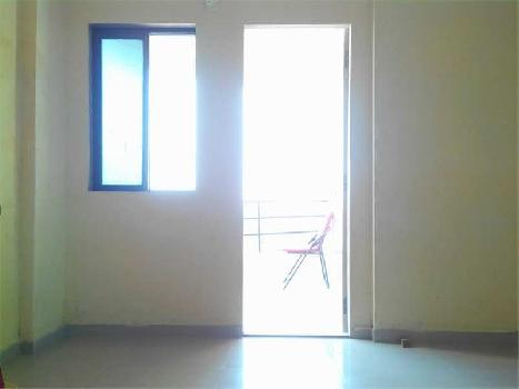3 BHK 80 Sq. Meter House & Villa for Sale in Milan Vihar, Moradabad