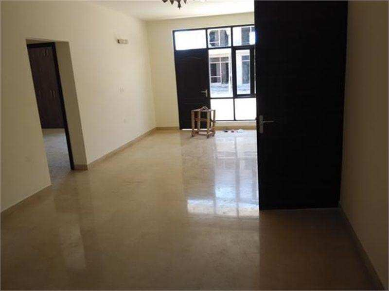 3 BHK Builder Floor for Rent in Defence Colony Block C, Defence Colony, Delhi - 2300 Sq. Feet