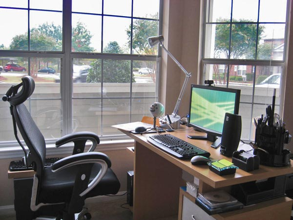 1920  Sq. Feet Office Space for Sale in Surat - 1920 Sq.ft.
