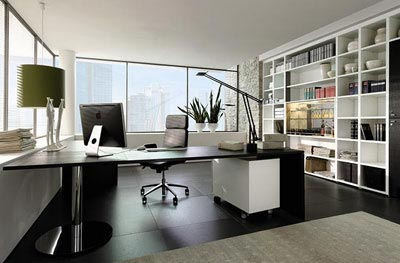 1470  Sq. Feet Office Complex for Sale in Surat - 40  Sq. Yards