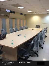 4000 Sq.ft. Office Space for Rent in Kalkaji, Nehru Enclave, Kalkaji