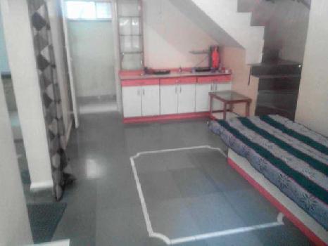 4 BHK 2200 Sq.ft. Builder Floor for Sale in Ashoka Enclave Part II, Faridabad