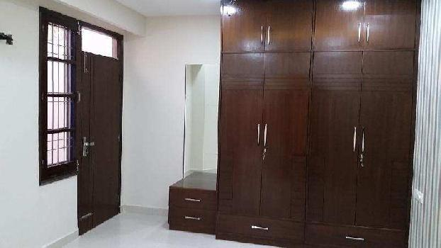 3 BHK 1650 Sq.ft. Builder Floor for Sale in Ashoka Enclave, Faridabad