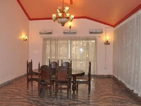 4 BHK 1900 Sq.ft. Builder Floor for Sale in Ashoka Enclave, Faridabad