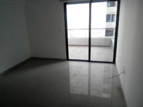 3 BHK 1800 Sq.ft. Builder Floor for Sale in Green Field, Faridabad