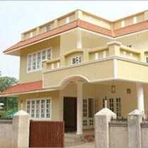 4 BHK 2000 Sq.ft. House & Villa for Rent in Sector 15 Noida