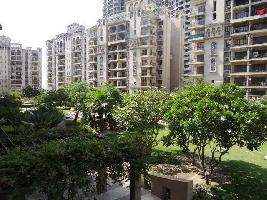 4 BHK House & Villa for Sale in Sector 37, Noida