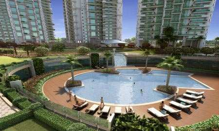 5 BHK Flats & Apartments for Sale in Sector 78, Noida - 5105 Sq.ft.