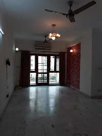 3 BHK Flat for Rent in Sector 128, Noida