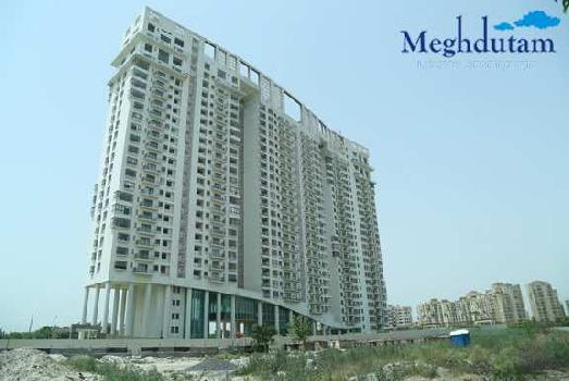 5 BHK 5800 Sq.ft. Residential Apartment for Rent in Sector 50 Noida