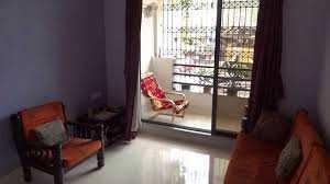 3 BHK 2150 Sq.ft. Residential Apartment for Rent in Sector 104 Noida