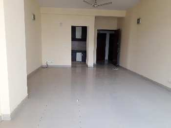3 BHK 1625 Sq.ft. Residential Apartment for Rent in Sector 93b Noida