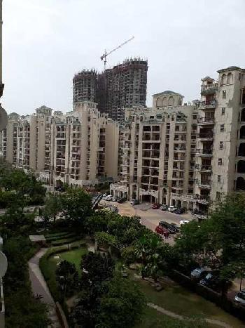 3 BHK 2450 Sq.ft. Residential Apartment for Rent in Sector 93a Noida