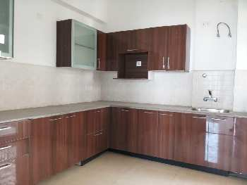 3 BHK 1783 Sq.ft. Residential Apartment for Rent in Sector 104 Noida