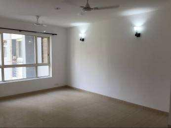 4 BHK 6150 Sq.ft. Residential Apartment for Sale in Sector 104 Noida