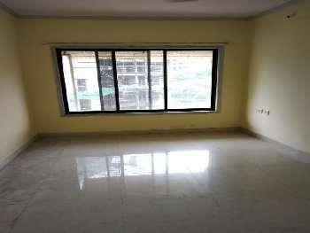 3 BHK 1500 Sq.ft. Residential Apartment for Sale in Sector 93a Noida