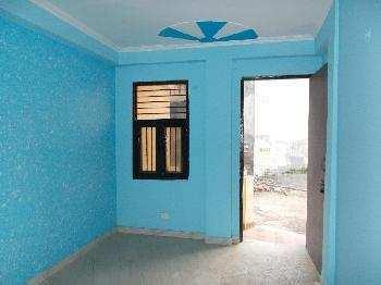 3 BHK 2150 Sq.ft. Residential Apartment for Sale in Sector 104 Noida