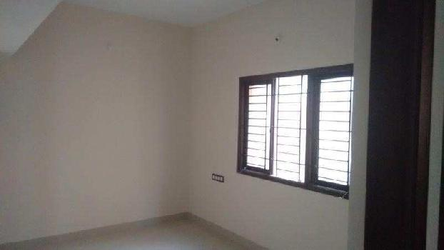4 BHK 3115 Sq.ft. Residential Apartment for Sale in Sector 104 Noida
