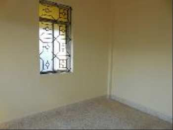 3 BHK 1655 Sq.ft. Residential Apartment for Sale in Sector 93a Noida
