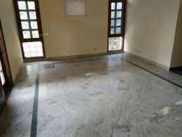 3 BHK 1783 Sq.ft. Residential Apartment for Sale in Sector 104 Noida