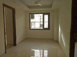 4 BHK 2806 Sq.ft. Residential Apartment for Rent in Sector 93a Noida