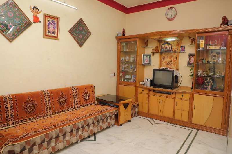 3 BHK 1500 Sq.ft. House & Villa for Sale in Waghodia Road, Vadodara