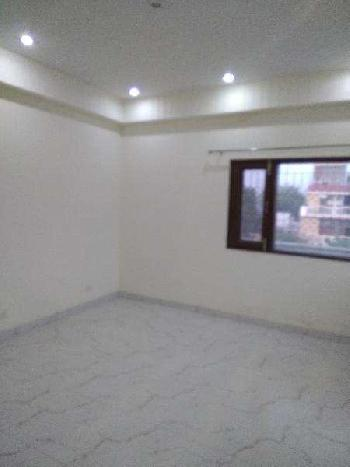 3 BHK 3400 Sq.ft. House & Villa for Rent in Sector 56 Noida