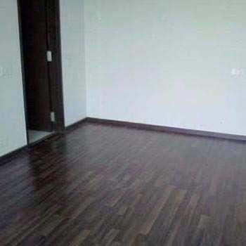 3 BHK 1100 Sq.ft. Residential Apartment for Sale in Sector 16C Greater Noida