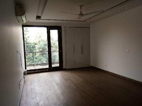 1 BHK 541 Sq.ft. Builder Floor for Sale in Sector 16B Greater Noida