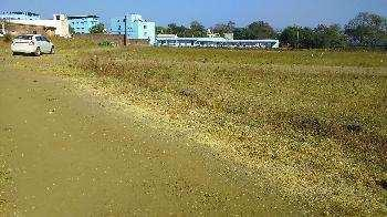 344 Sq.ft. Residential Plot for Sale in Vaishali, Ghaziabad