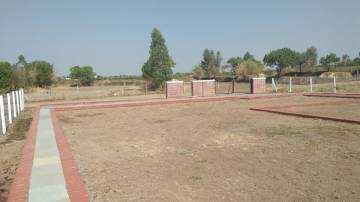 2100 Sq.ft. Residential Plot for Sale in Noida Expressway