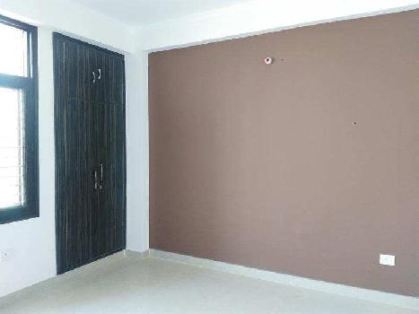 1 BHK 850 Sq.ft. Residential Apartment for Sale in Sector 5 Vaishali, Ghaziabad