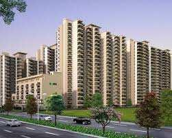 2 BHK 955 Sq.ft. Residential Apartment for Sale in Omicron 1, Greater Noida