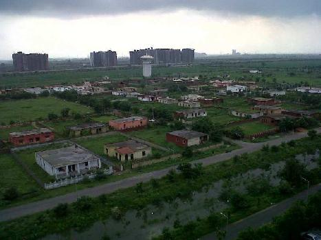 200 Sq. Meter Residential Plot for Sale in Sector P3 Greater Noida