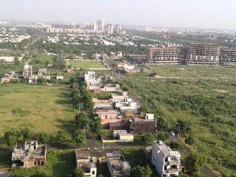 200 Sq. Meter Residential Plot for Sale in Sector 3 Greater Noida
