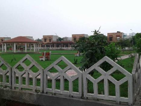 2 BHK 200 Sq. Meter House & Villa for Sale in Gamma 2, Greater Noida
