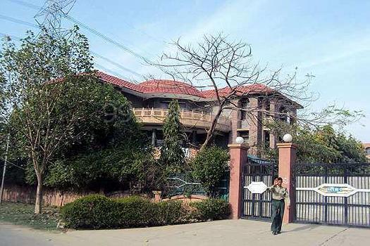 2 BHK 345 Sq. Meter House & Villa for Sale in ETA 1, Greater Noida