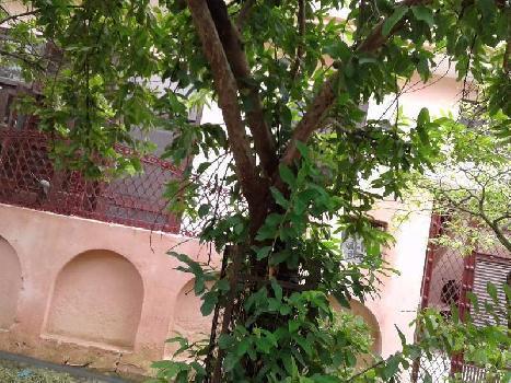 2 BHK 200 Sq. Meter House & Villa for Sale in Swaran Nagri, Greater Noida