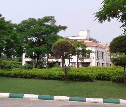 1 BHK 120 Sq. Meter House & Villa for Sale in Delta II, Greater Noida