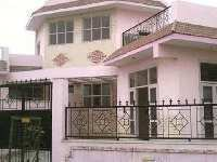 2 BHK 200 Sq. Meter House & Villa for Sale in Sector Xu 1 Greater Noida