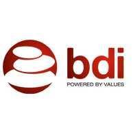 2 BHK Flat for Sale in Bdi Sunshine City, Bhiwadi