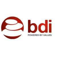 2 BHK 1260 Sq.ft. Residential Apartment for Sale in Bdi Sunshine City, Bhiwadi