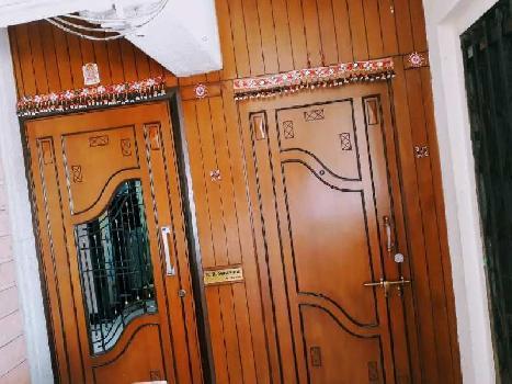 2 BHK 700 Sq.ft. Residential Apartment for Rent in Tardeo, Mumbai