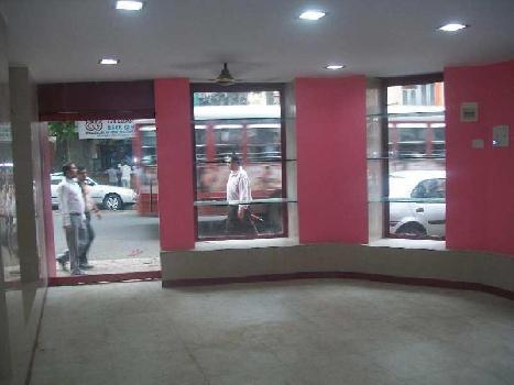 1250 Sq.ft. Commercial Shop for Rent in Kalbadevi, Mumbai