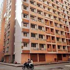1 BHK 614 Sq.ft. Residential Apartment for Rent in Bibwewadi, Pune
