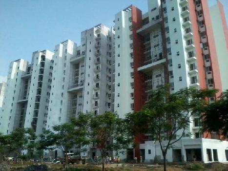 3 BHK 1458 Sq.ft. Residential Apartment for Sale in Bibwewadi, Pune