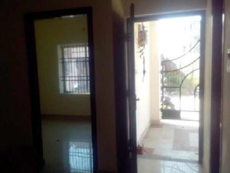 1 BHK 614 Sq.ft. Residential Apartment for Sale in Bibwewadi, Pune