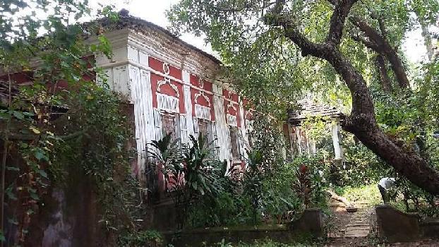 3 BHK 625 Sq. Meter House & Villa for Sale in Arpora, Goa