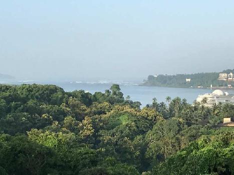 4 BHK 354 Sq. Meter House & Villa for Rent in Alto Porvorim, Goa