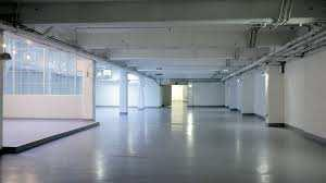 5000 Sq.ft. Office Space for Rent in Sector 44 Gurgaon